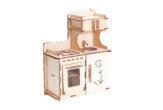 Конструктор «Кухонный гарнитур»