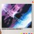 Картина по номерам на холсте 50х40 см. «Сатурн». TM Selfica 0 Preview