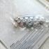 Картина по номерам на холсте 50х40 см. «Японские карпы». TM Selfica 2 Preview