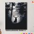 Картина по номерам на холсте 50х40 см. «В чаще». TM Selfica 0 Preview