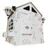 Картонный домик для детей «Прайм» 0 Preview